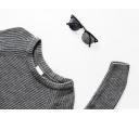 Univerzálny šatník pre mužov - čo by mal obsahovať