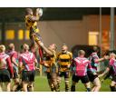 Zaujímavosti pre pánov: Poznáte rugby?
