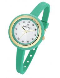 Dámske hodinky OPS! BON BON - zelené