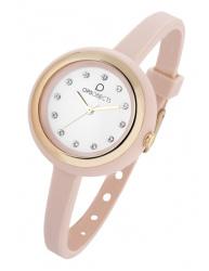 Dámske hodinky OPS! BON BON - ružové