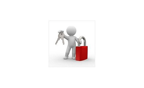 Ochrana osobných údajov (GDPR)