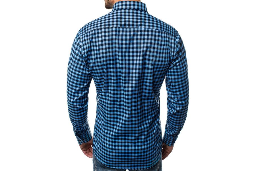 d04eaf24538b Pánska košeľa Pánska košeľa Pánska košeľa